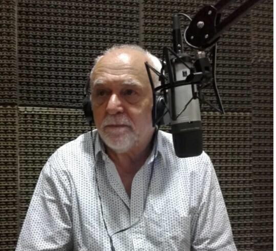 Rubén Schortt