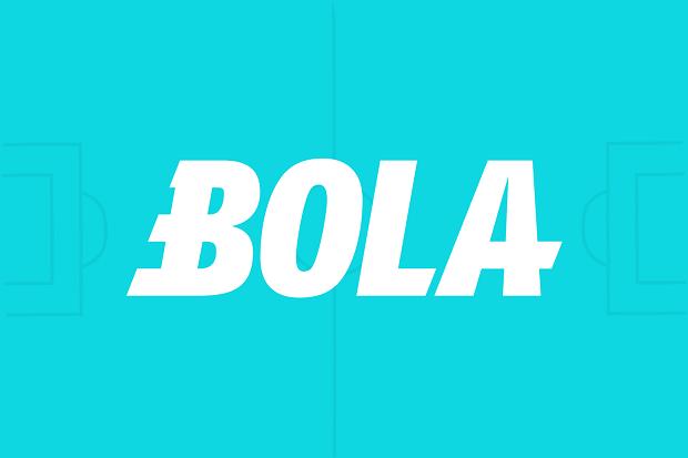 FC Bola: el fútbol como excusa para un emprendimiento solidario