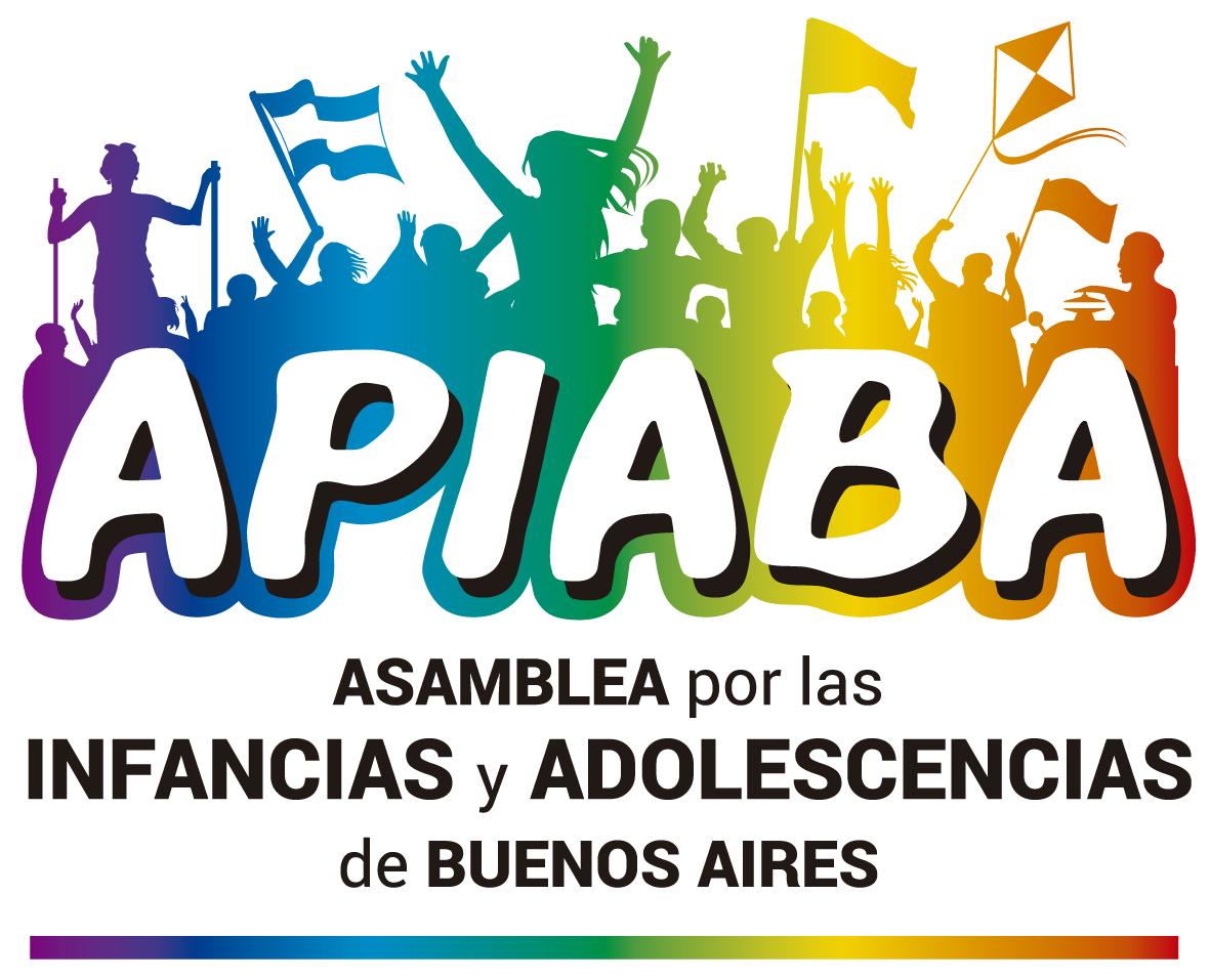 APIABA celebra la designación de la Dra. Marisa Graham como Defensora  Nacional de los Niños, Niñas y Adolescentes