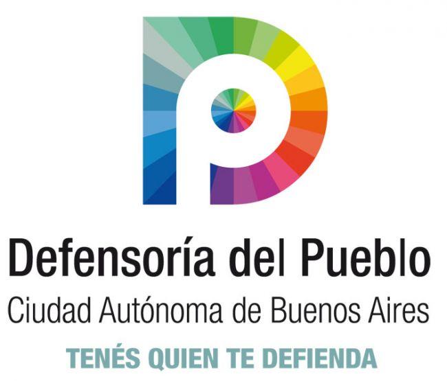 Trata: el trabajo de prevención de la Defensoría del Pueblo