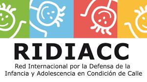 Ridiacc