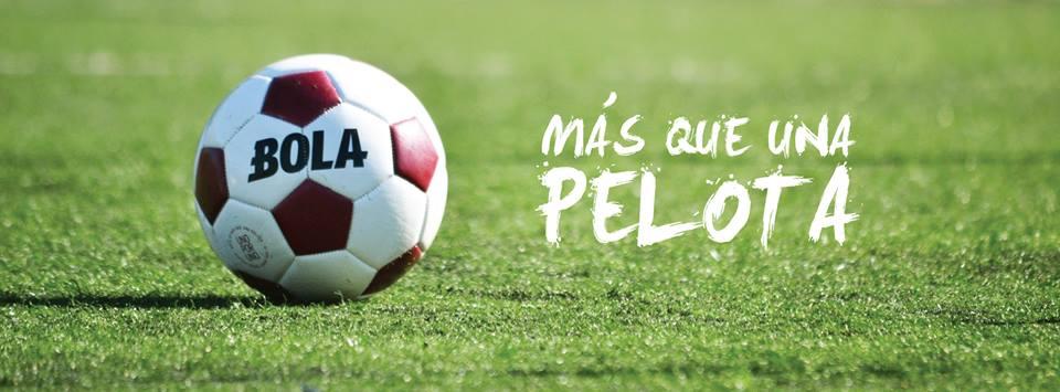 FC BOLA