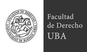 La Casona participó en el encuentro de capacitación de la Secretaría de Extensión de Derecho de la UBA