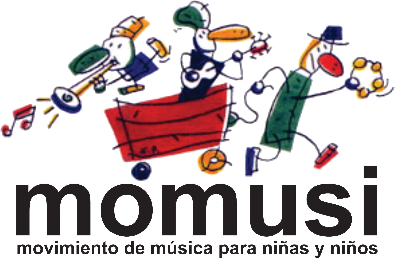 Momusi