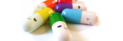 Los niños y la medicalización de la infancia
