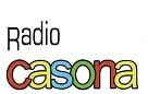 Se viene la tercera temporada de Radio Casona