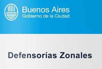 defensoria zonales