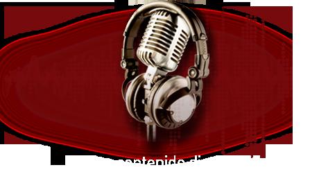 Se viene el programa de Radio de la Casona
