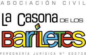 Segunda Charla del Ciclo de Capacitación 2013