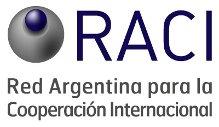 La Casona ingresó a la Red Argentina de Cooperación Internacional