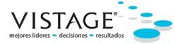 Vistage Argentina